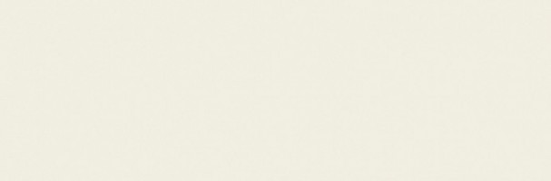 Настенная плитка Rev.Luce Crema Lucr 25x75 Brennero