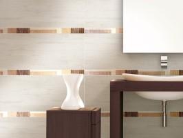 Керамическая плитка Next (Brennero)