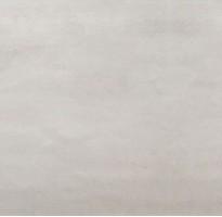 Плитка Brennero Pav. Porcellana Grey 30.4x30.4 напольная