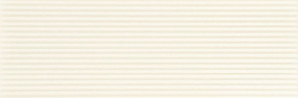 Плитка Brennero Rev. Porcellana Fully Cream Mat 20x60 настенная