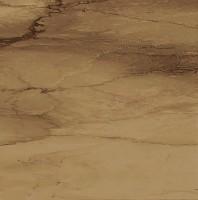Керамогранит Brennero Pav. Venus Visone 30.4x30.4