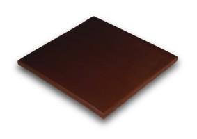 Керамогранит New Cadi Xocolat X09170 27x27x1.6 Bis. Calaf