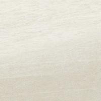 Керамогранит 751844 Flagstone 2.0 White Glossy 80x80 Casa Dolce Casa