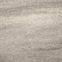 Керамогранит 751848 Flagstone 2.0 Grey Matte 80x80 Casa Dolce Casa