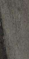 Керамогранит 751851 Flagstone 2.0 Black Glossy 40x80 Casa Dolce Casa
