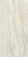 Керамогранит 751862 Flagstone 2.0 White Matte 60x120 Casa Dolce Casa