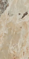 Керамогранит 765459 Onyx&More Golden Blend Satin 60x120 Casa Dolce Casa
