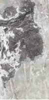 Керамогранит 765462 Onyx&More Silver Blend Satin Ret 60x120 Casa Dolce Casa