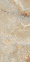Керамогранит 765467 Onyx and More Golden Onyx Glossy 60x120 Casa Dolce Casa
