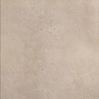 Керамогранит 742071 Stone Lipica Smooth 80x80 Casa Dolce Casa