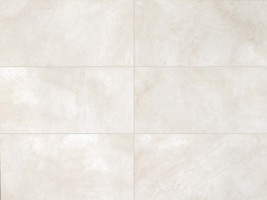 Керамогранит 742081 Stone Marfil Smooth 60x120 Casa Dolce Casa