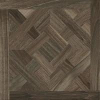 Декор 741896 Wooden Decor Walnut 80x80 Casa Dolce Casa