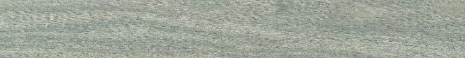Керамогранит 741879 Wooden Gray Naturale 15x120 Casa Dolce Casa