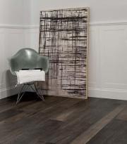 Керамогранит Wooden Tile of CDC (Casa Dolce Casa)