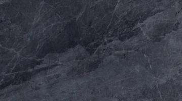 Керамогранит Ceramica Colli Byron Alpi 60x119.5 5119