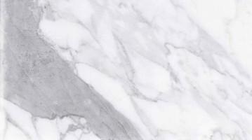 Керамогранит Ceramica Colli Byron Apuano 60x119.5 5094