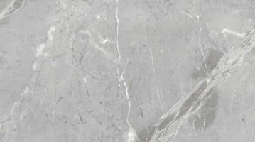 Керамогранит Ceramica Colli Byron Bardiglio 60x119.5 5107