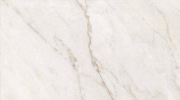 Керамогранит Ceramica Colli Byron Calacatta Oro 30x60 5058