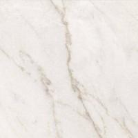 Керамогранит Ceramica Colli Byron Calacatta Oro 60x60 5082