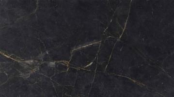 Керамогранит Ceramica Colli Byron Marquinia 30x60 5065