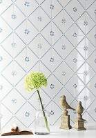 Керамическая плитка Formelle (Ceramiche Grazia)