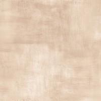 Напольная плитка PAV ARLES BEIGE 45x45 Ceranosa