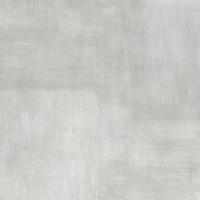 Напольная плитка PAV ARLES GRIS 45x45 Ceranosa