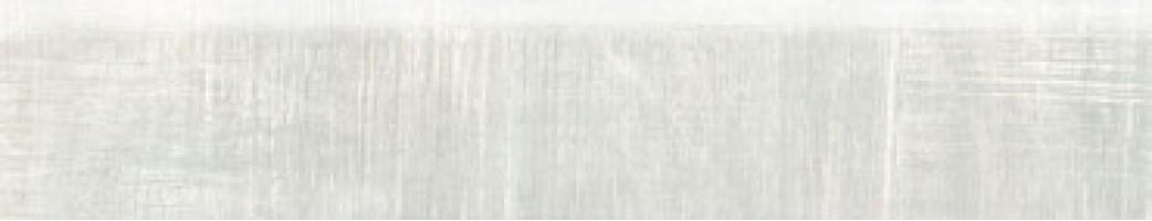 Плинтус ROD ARLES GRIS 8x45 Ceranosa