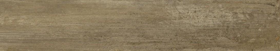 Керамогранит Cerrad Notta Sand 60x11