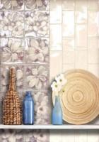 Керамическая плитка Plus (Cevica)