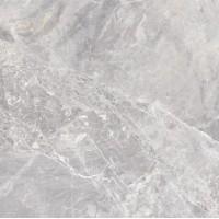 Керамогранит Eyra Deba Ret 99x99 (Cicogres)