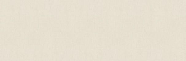 Керамогранит Cicogres Aurea Crema Ret 120x40
