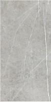 Керамогранит Borgo Gris Lap Ret 60x120 (Cicogres)