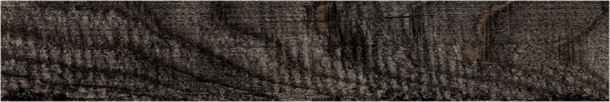 Керамогранит Cicogres Sail Dark 9.8х59.3