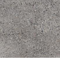 Керамогранит Tinia Natural 60x60 (Cicogres)