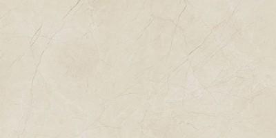 Керамогранит Cifre Ceramica Pav.Orion Pulido Po Rect. Pulido 60x120