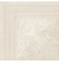 Напольный декор ARIANNE ANGULO ROSETON ARES 45x45 Cifre Ceramica
