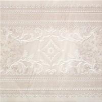 Напольный декор LATERAL ROSETON ARES 45x45 Cifre Ceramica