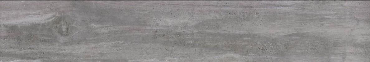 Керамогранит Cifre Ceramica Pav. Fossil Grey Po. Rect. Mate 20x120