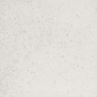 Керамогранит Cifre Ceramica Keystone White 15х15