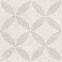 Керамогранит Materia Decor Etana Ivory 20x20 Cifre Ceramica