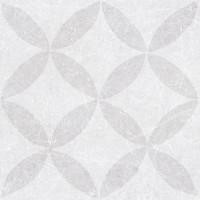 Керамогранит Materia Decor Etana White 20x20 Cifre Ceramica