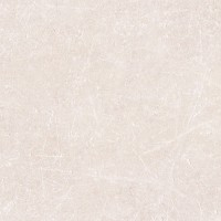 Керамогранит Materia Ivory 20x20 Cifre Ceramica