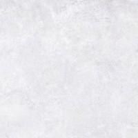 Керамогранит Materia White 20x20 Cifre Ceramica