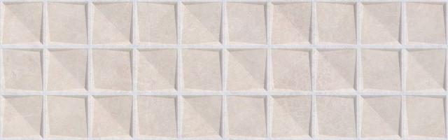 Настенная плитка Materia Delice Ivory 25x80 Cifre Ceramica
