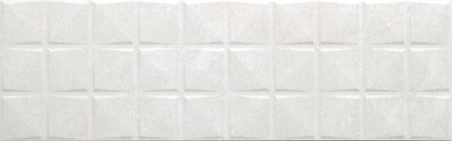 Настенная плитка Materia Delice White 25x80 Cifre Ceramica