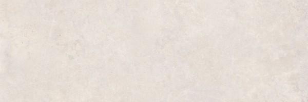 Настенная плитка Materia Ivory 25x80 Cifre Ceramica