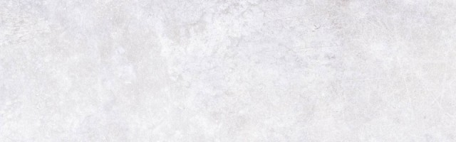 Настенная плитка Materia White 25x80 Cifre Ceramica