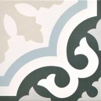 Керамогранит Decor Urban Carlin 20x20 Cifre Ceramica