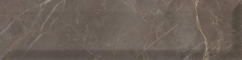 Плитка Cifre Ceramica Rev. Venetian Nature Pb Brillo 7.5x30 настенная